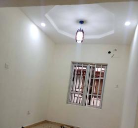Self Contain Flat / Apartment for rent Ifako-ogba Ogba Lagos