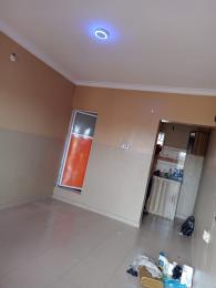1 bedroom Self Contain for rent Obanikoro Estate, Obanikoro Shomolu Lagos