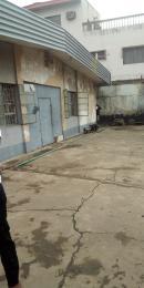 Self Contain Flat / Apartment for rent Avenue Ago palace Okota Lagos
