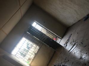 1 bedroom mini flat  Self Contain Flat / Apartment for rent Very close to Alabi/ Ikola Rd. Sango Ota Ado Odo/Ota Ogun