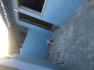 1 bedroom Self Contain for rent Very Close To Alabi/ Ikola Rd. Sango Ota Ado Odo/Ota Ogun