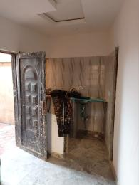 1 bedroom Self Contain for rent Magodo GRA Phase 1 Ojodu Lagos