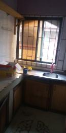 Flat / Apartment for rent Bucknor Estate Bucknor Isolo Lagos