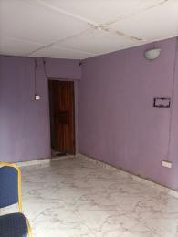 1 bedroom Self Contain for rent Off Thomas Animashaun Street Aguda Surulere Lagos
