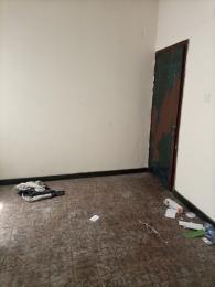 1 bedroom mini flat  Self Contain Flat / Apartment for rent Alhaji Tokan Street Alaja Estate Surulere Alaka Estate Surulere Lagos
