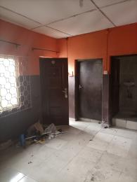 1 bedroom mini flat  Self Contain Flat / Apartment for rent Oduduwa close , kilo . Kilo-Marsha Surulere Lagos