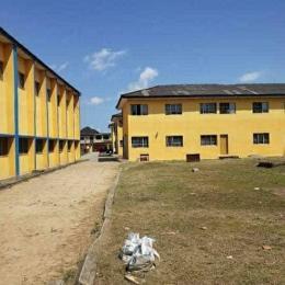 10 bedroom School for sale Amuwo Odofin Amuwo Odofin Lagos