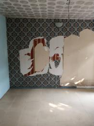 1 bedroom mini flat  Self Contain Flat / Apartment for rent Aviation Estate.Lagos Mainland Mafoluku Oshodi Lagos