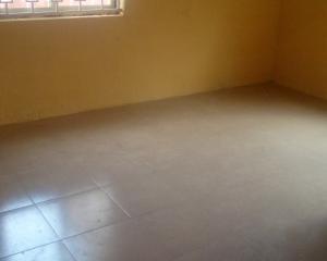 Self Contain for rent Isolo Ajao Estate. Lagos Mainland Ajao Estate Isolo Lagos