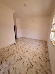 1 bedroom Mini flat for rent Off Palace Road. ONIRU Victoria Island Lagos
