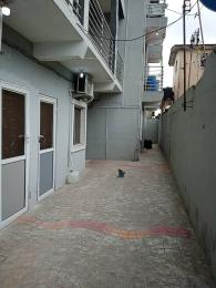1 bedroom mini flat  Self Contain Flat / Apartment for rent Phase 2 Gbagada Lagos