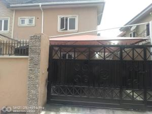 4 bedroom House for sale LSDPC Maryland Estate Maryland Lagos