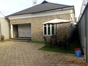 3 bedroom Flat / Apartment for shortlet Shagari Estate Egbeda Lagos Egbeda Alimosho Lagos