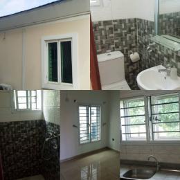 Self Contain Flat / Apartment for rent Off Lekki-Epe Expressway Ajah Lagos