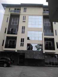 1 bedroom Mini flat for rent Off Bourdillon Road Ikoyi Bourdillon Ikoyi Lagos