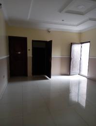 3 bedroom Blocks of Flats House for rent Adekunle Yaba Lagos