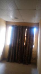 1 bedroom mini flat  House for rent Oke Afa Isolo. Lagos Mainland Oke-Afa Isolo Lagos