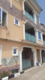 1 bedroom mini flat  Shared Apartment Flat / Apartment for rent Executive Shared Apartment Badore Ajah Lagos