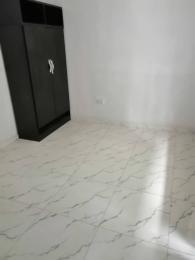 1 bedroom mini flat  Self Contain Flat / Apartment for rent Off Awolowo road Ikoyi Awolowo Road Ikoyi Lagos