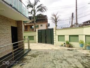 4 bedroom Flat / Apartment for rent Very close to chemist busstop  Akoka Yaba Lagos