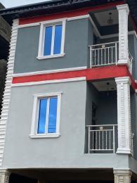 1 bedroom Mini flat for rent Onike Area Yaba Onike Yaba Lagos