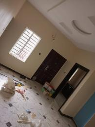 Mini flat for rent Egbe/Idimu Lagos