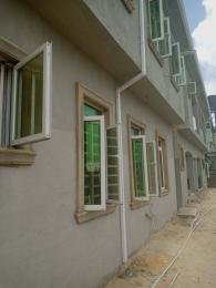 2 bedroom Flat / Apartment for rent ... Olokonla Ajah Lagos