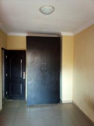 1 bedroom Self Contain for rent Aguda Aguda(Ogba) Ogba Lagos