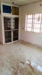 Self Contain Flat / Apartment for rent ... Jibowu Yaba Lagos