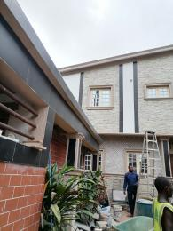 3 bedroom Detached Duplex House for sale Ramat Cresent ogudu GRA Ogudu GRA Ogudu Lagos