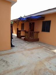 School Commercial Property for rent Ejigbo. Lagos Mainland  Ejigbo Ejigbo Lagos