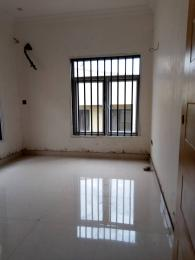 2 bedroom Flat / Apartment for rent Adenle Capitol Agege Lagos