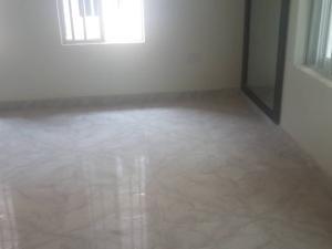 2 bedroom Flat / Apartment for rent Danjumo Capitol Agege Lagos