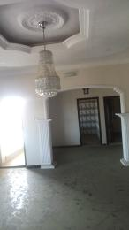 2 bedroom Shared Apartment Flat / Apartment for rent G R A Chemme 1 Estate Oko oba Agege Lagos