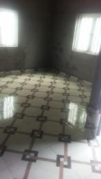 Flat / Apartment for rent Ijaiye Agbotikuyo Agege Lagos