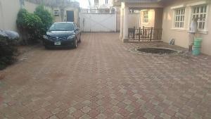 3 bedroom Flat / Apartment for rent Gemade Estate Gowon Egbeda Alimosho Lagos