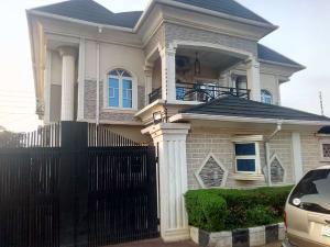 3 bedroom Flat / Apartment for rent Arigbanla Scheme 1 Estate orile agege Agege Lagos