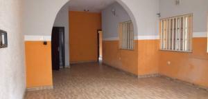 3 bedroom Flat / Apartment for rent Laback Estate Oko oba Agege Lagos