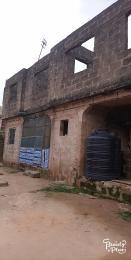 4 bedroom Blocks of Flats House for sale Victory Estate Ejigbo. Lagos Mainland Ejigbo Ejigbo Lagos