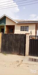 4 bedroom Semi Detached Duplex for sale Ajao Estate Isolo.lagos Mainland Ajao Estate Isolo Lagos