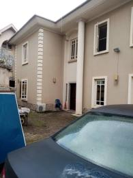 5 bedroom Terraced Duplex House for sale Ajao estate Isolo.Lagos Mainland Ajao Estate Isolo Lagos