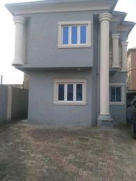 5 bedroom Detached Duplex House for sale By airport hotel Allen ikeja Allen Avenue Ikeja Lagos