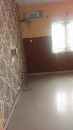 2 bedroom Flat / Apartment for rent Danjuma Agbotikuyo Agege Lagos
