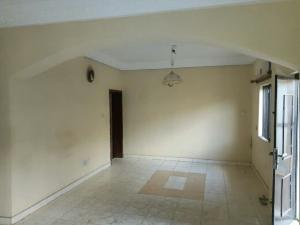 1 bedroom mini flat  Self Contain Flat / Apartment for rent Gemade Estate In Gowon Akowonjo Alimosho Lagos