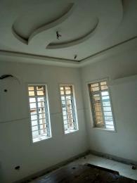 1 bedroom mini flat  Self Contain for rent Gowon Estate Egbeda Alimosho Lagos