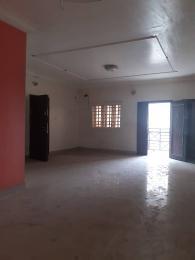 3 bedroom Flat / Apartment for rent Peace Estate, Sholuyi Gbagada. Soluyi Gbagada Lagos