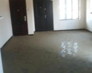 2 bedroom Flat / Apartment for rent Off Shoretire orile agege Agege Lagos