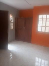 1 bedroom mini flat  Self Contain Flat / Apartment for rent Ogudu GRA Ogudu Lagos