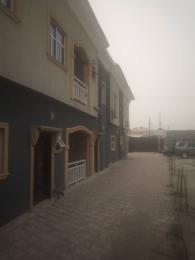2 bedroom Flat / Apartment for rent ... Oworonshoki Gbagada Lagos