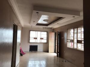 2 bedroom Flat / Apartment for rent GBAGADA deeperlife ifako  Ifako-gbagada Gbagada Lagos